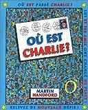 "Afficher ""Où est charlie ? n° 1"""