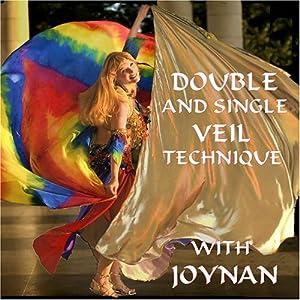 Double and Single Veil Technique with Joynan