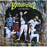 gesupiria2-Lost Banchos-