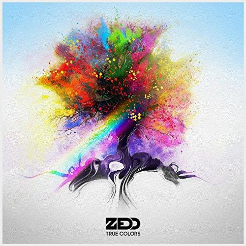 Zedd - True Colors - Zortam Music