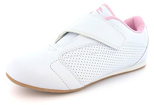 womens cheap trainers