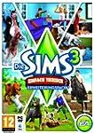Die Sims 3: Einfach tierisch (Add-On)...