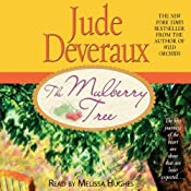 The Mulberry Tree | [Jude Deveraux]