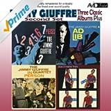 Three Classic Albums Plus (7 Pieces / Ad Lib / In Person) [Remastered]