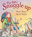img - for The Big Snuggle-Up book / textbook / text book