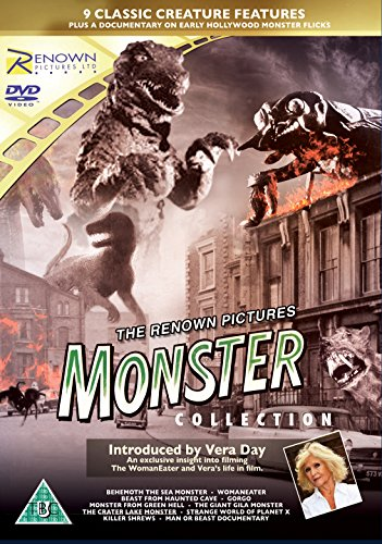 the-renown-pictures-monster-collection-dvd