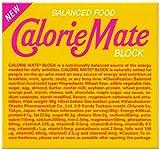 カロリーメイト ブロック メープル味 4本×30個