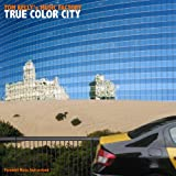 True Color City