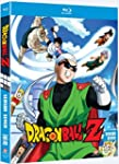 Dragonball Z / Season 7 [Blu-Ray]
