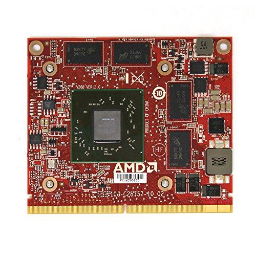 X300 64 м/128 м gd294 w5378 w5379 vga видео видеокарта для dell inspiron 9200 9300 d810 m70 ноутбук(china (mainland))