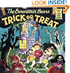 The Berenstain Bears Trick or Treat (...