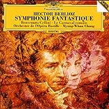 Chung Myung-Whun Berlioz: Symphonie Fantastique