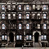 Physical Graffiti (Deluxe CD Edition)