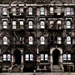 Physical Graffiti - �dition Deluxe (3 CD)