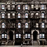 Physical Graffiti (Deluxe CD Edition)...