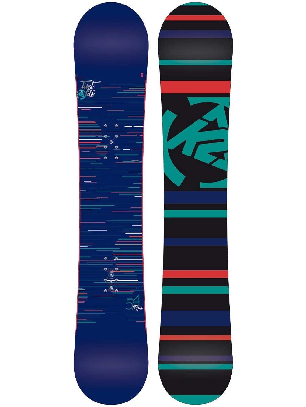 Snowboards com coupon code