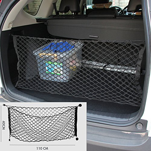 9-moon-with-mounting-screw-envelope-style-trunk-cargo-net-for-volvo-xc90-s80-s40-v70-s60-lifan-620-x