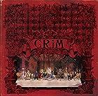 GRiM (TYPE-A)(�߸ˤ��ꡣ)