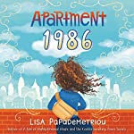 Apartment 1986 | Lisa Papademetriou