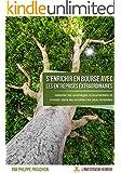 S'enrichir en bourse avec les entreprises extraordinaires: D�tecter les avantages concurentiels et investir dans les soci�t�s vraiment rentables
