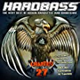 Hardbass Chapter 27