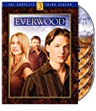 Everwood: Season 3 by Treat Williams