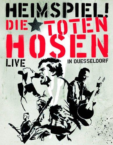 die-toten-hosen-heimspiel-die-toten-hosen-live-in-dusseldorf