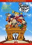 I Rugrats a Parigi [Import anglais]