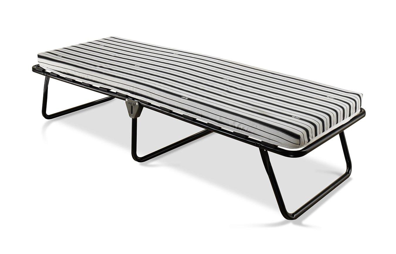 JAY-BE Apollo Single Folding Bed