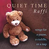 Quiet Time Songs For A Pause