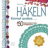 """H�keln Einmal anders...: 150 Muster f�r Borten, S�ume und Applikationenvon """"Susan Smith"""""""
