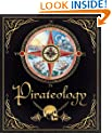 Pirateology (Ology Series)