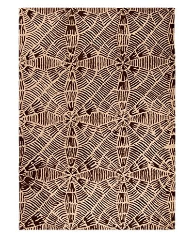 MAT the Basics Labyrinth Rug