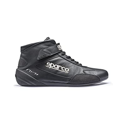 Chaussures Sparco Cross RB7 Plus