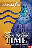 Turn Back Time (1933110341) by Radclyffe