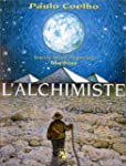 Alchimiste -l' -illustree