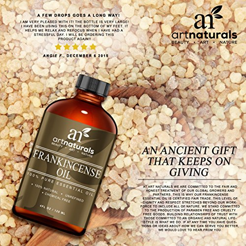 Art-Naturals-Frankincense-Essential-Oil-Large-4-oz-100-Pure-Natural-Undiluted-Therapeutic-Grade-Best-Premium-Quality-Oil