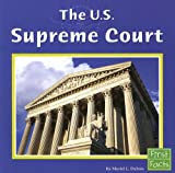 img - for The U.S. Supreme Court (Our Government) book / textbook / text book