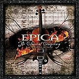 """Ombra Mai Fu [Live in Miskolc]von """"Epica"""""""