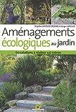 """Afficher """"Aménagements écologiques au jardin"""""""