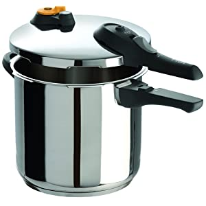 T-fal pressure cooker width=