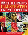 Children's Illustrated Encyclopedia U...