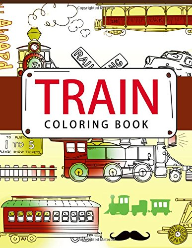 train-coloring-book-coloring-books-for-adults-coloring-pages-for-adults-and-kids