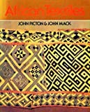 African Textiles: Looms, Weaving & Design