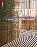 img - for Building with Earth: Design and Technology of a Sustainable Architecture book / textbook / text book