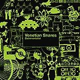 echange, troc Venetian Snares - Detrimentalist
