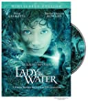 Lady in the Water (Widescreen Edition...