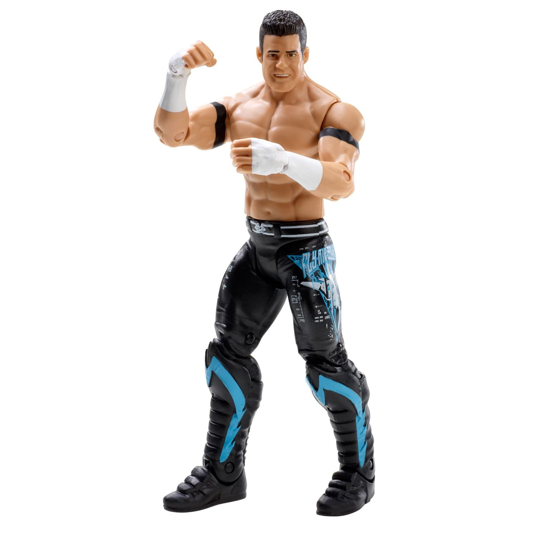 WWE Superstars Series 19 (2012) 61YQv%2B9ggRL._AA1500_