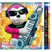 まらしぃ maras k /「Neon Lights」「 楓神」(maras k Remix)【サル付き】