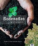 Bodenatlas Deutschland: B�den in them...